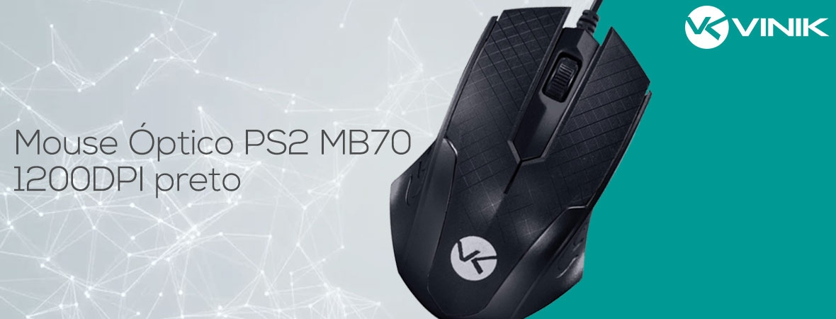 https://www.oderco.com.br/mouse-optico-ps2-mb70-1200dpi-preto-23820.html