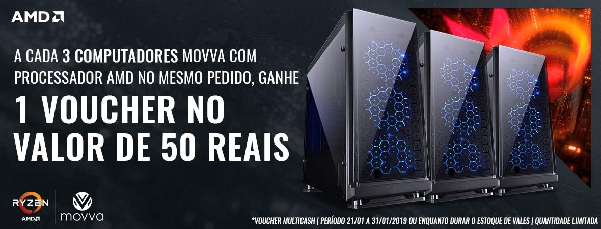 https://www.oderco.com.br/catalogsearch/result/?q=amd+movva