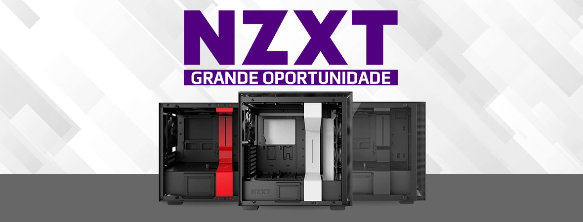 https://www.oderco.com.br/catalogsearch/result/?q=nzxt