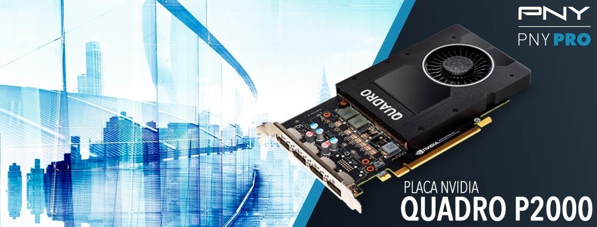 https://www.oderco.com.br/placa-nvidia-quadro-p2000-5gb-gddr5-160-bits-4-display-port-vcqp2000-porpb-suporta-ate-4-monitores-tv-28366.html