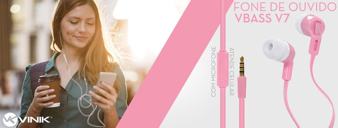 https://www.oderco.com.br/fone-de-ouvido-com-microfone-vbass-v7-rosa-atende-chamadas-pelo-celular-23648.html