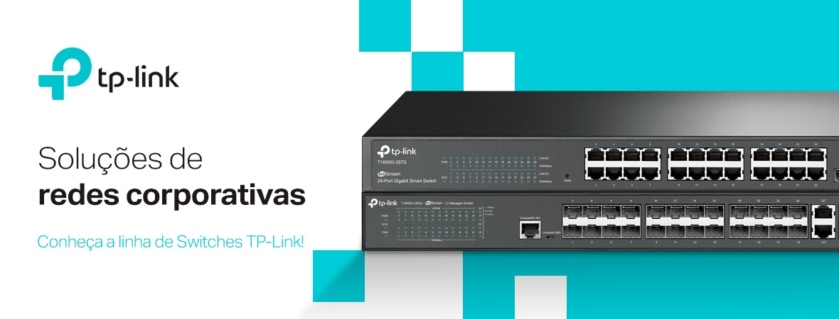 https://www.oderco.com.br/catalogsearch/result/index/q/switch/?marca=190&q=switch&utm_source=site&utm_medium=banner&utm_campaign=switches-tplink