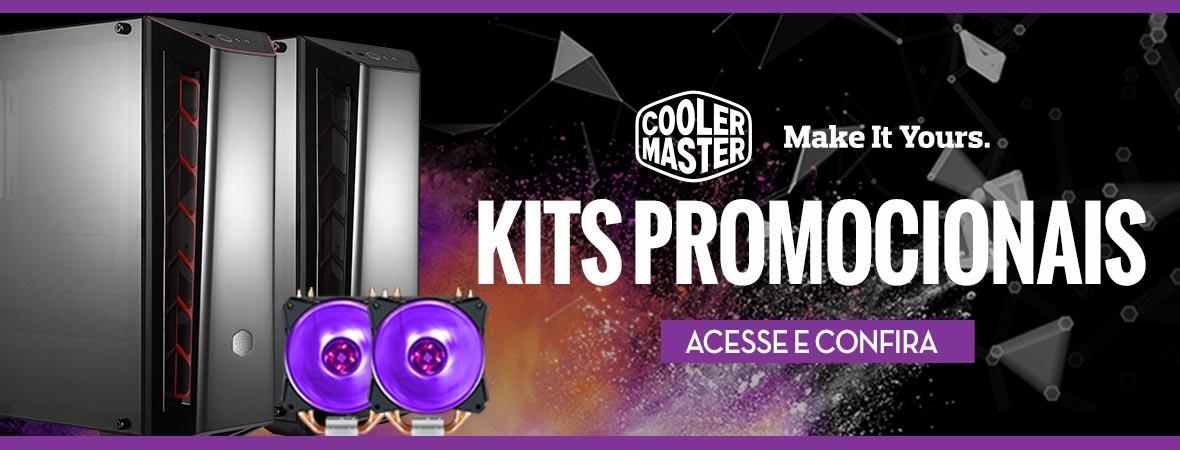 https://www.oderco.com.br/catalogsearch/result/?q=kit+cooler+master