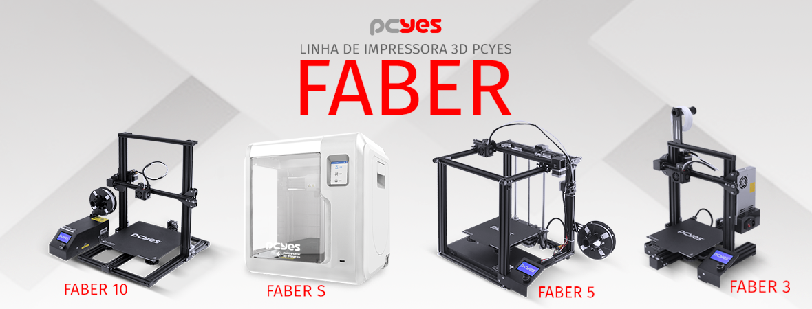 https://www.oderco.com.br/catalogsearch/result/?q=faber