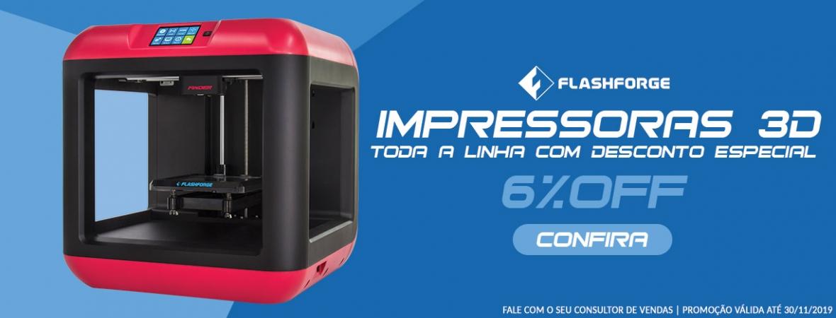 https://www.oderco.com.br/catalogsearch/result/index/q/impressora%203d/?marca=340&q=impressora+3d