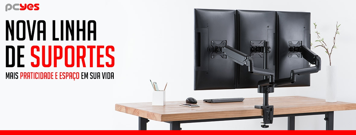 https://www.oderco.com.br/catalogsearch/result/index/q/suporte/?marca=136&q=suporte