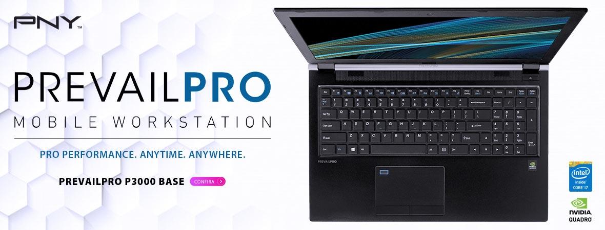 https://www.oderco.com.br/notebook-mobile-workstation-pny-prevailpro-quadro-p3000-base-mws-p3b-enus1-pb-intel-i7-16gb-128ssd-1tb-hd-30405.html